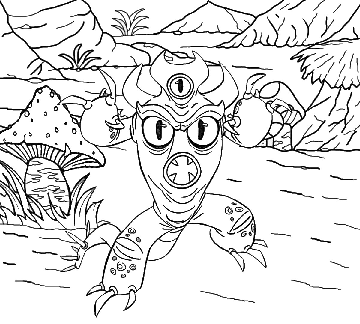 printable coloring pages for 6 year olds coloring pages for 6 year olds free download on clipartmag 6 for printable olds year coloring pages