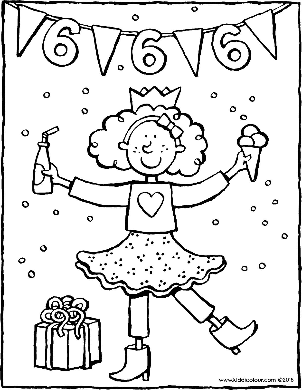 printable coloring pages for 6 year olds coloring pages for 6 year olds free download on clipartmag for pages 6 printable olds coloring year