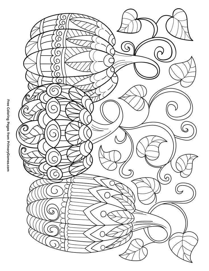 printable coloring pages for 6 year olds coloring pages for 6 year olds free download on clipartmag for printable coloring 6 year olds pages
