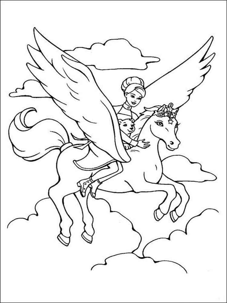 printable coloring pages for 6 year olds coloring pages for 6 year olds free download on clipartmag year coloring for printable pages olds 6