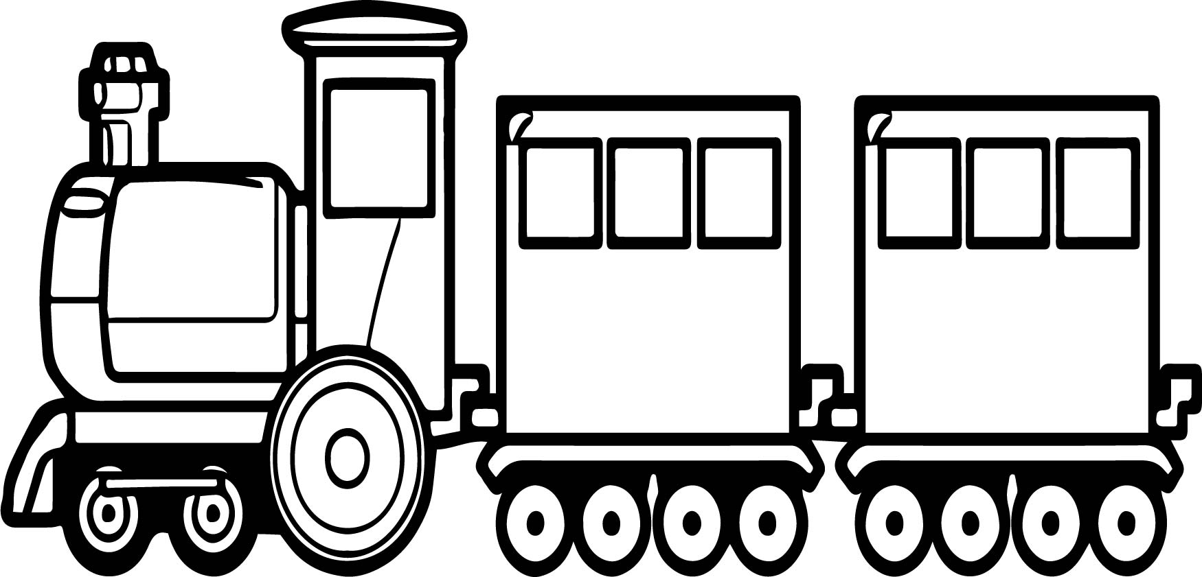 printable coloring pages trains free printable train coloring pages coloring home coloring trains pages printable