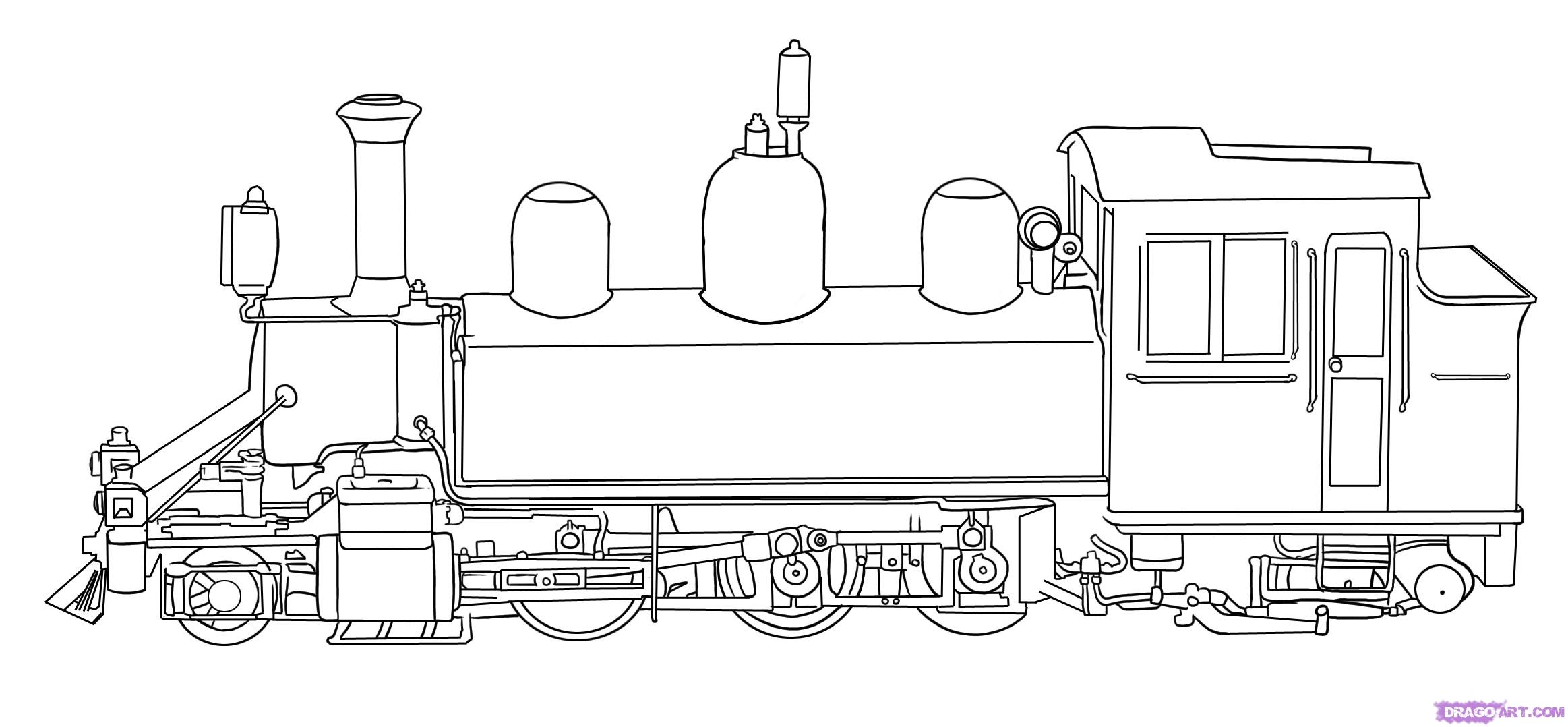 printable coloring pages trains train printable coloring pages train coloring pages coloring printable trains pages