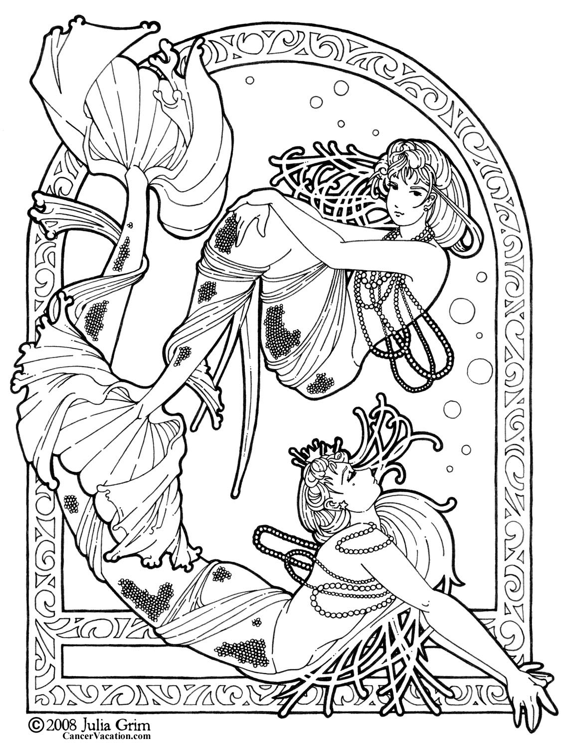 printable colouring pages fantasy coloring pages to download and print for free pages printable colouring