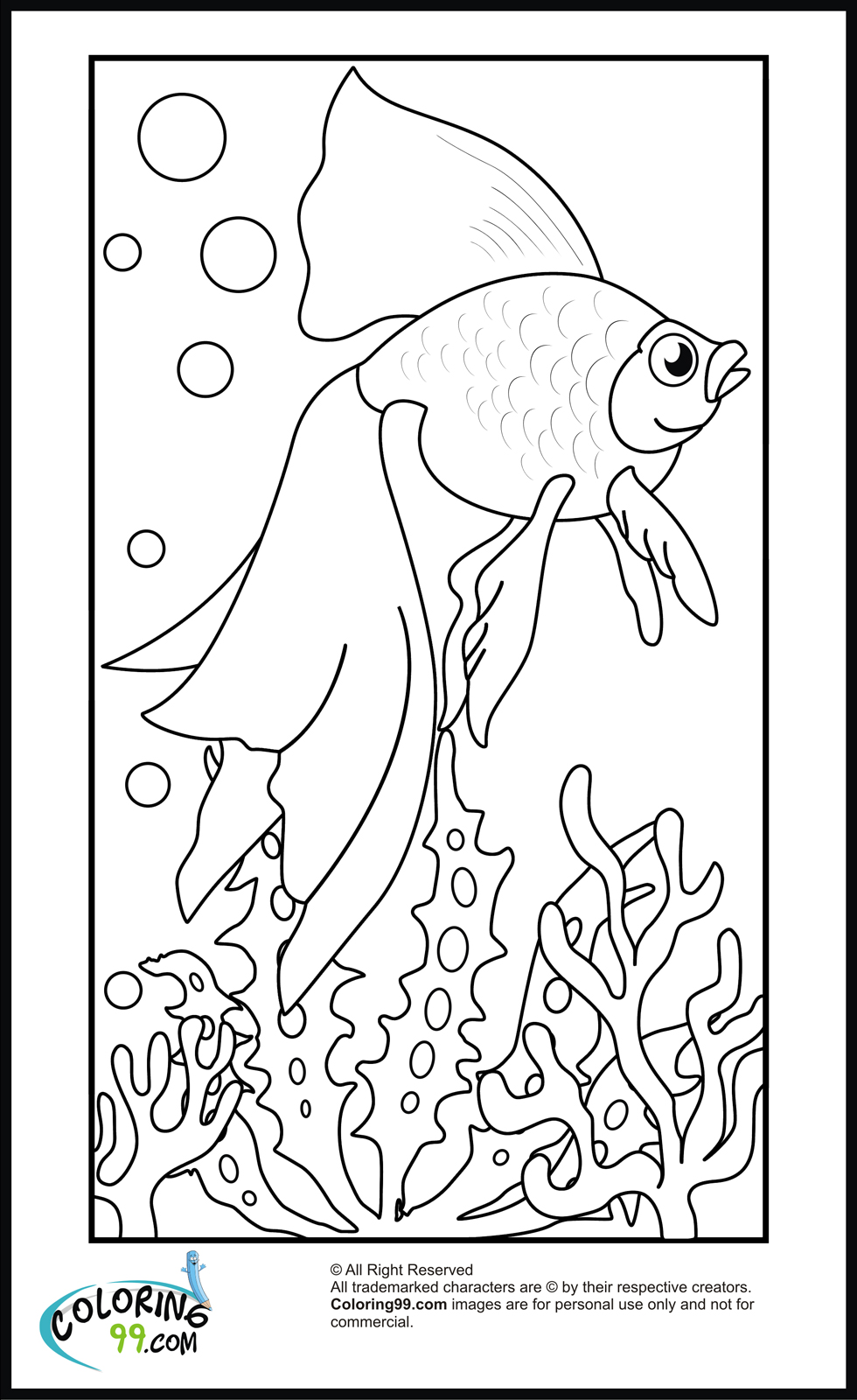 printable colouring pages goldfish coloring pages minister coloring pages colouring printable