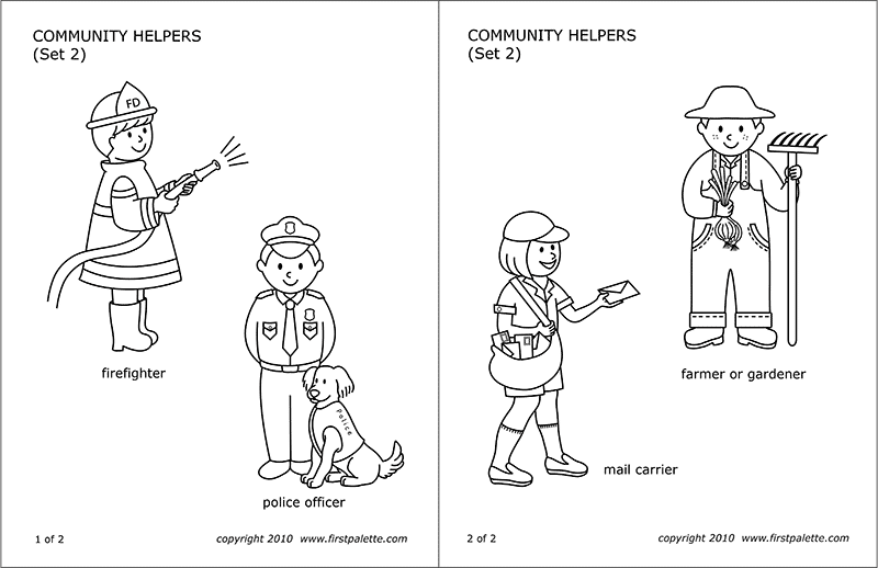 printable community coloring pages 12 best images of social studies coloring worksheets community printable pages coloring