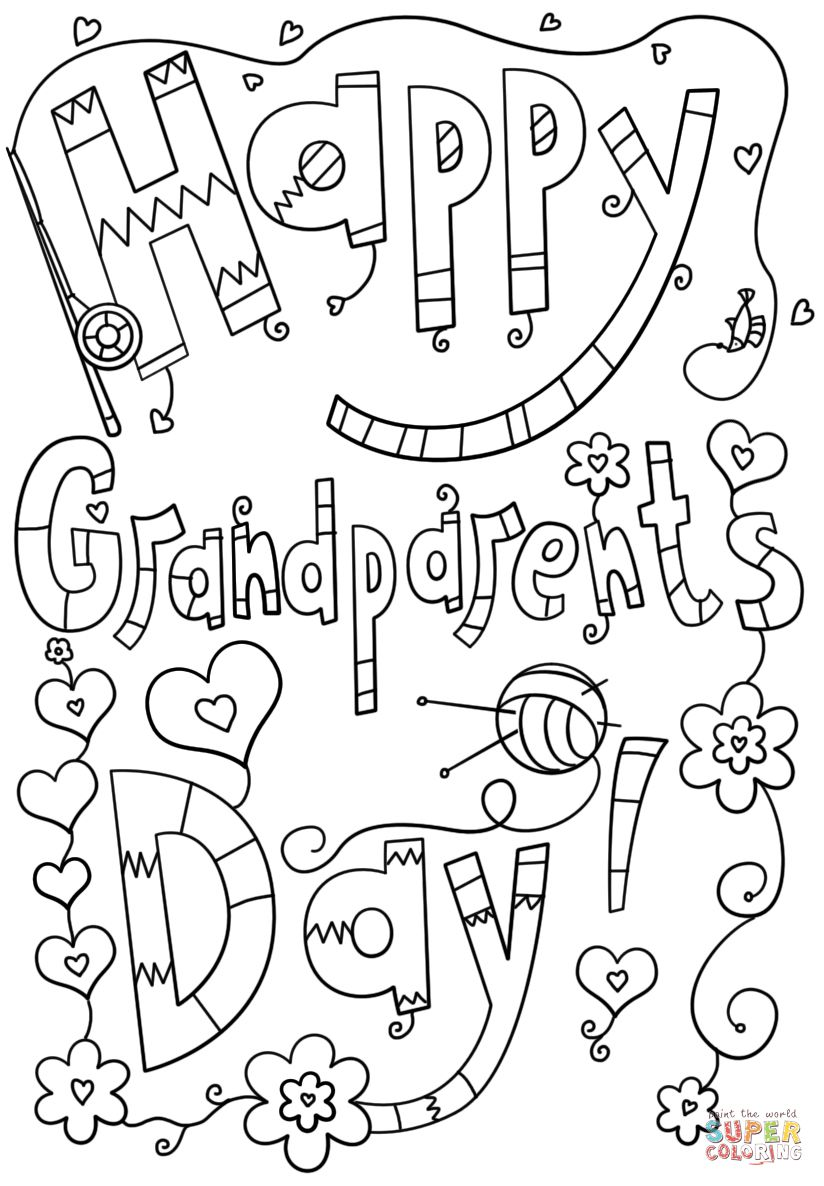 printable community coloring pages 97 free printable grandparents day coloring pages coloring pages community printable