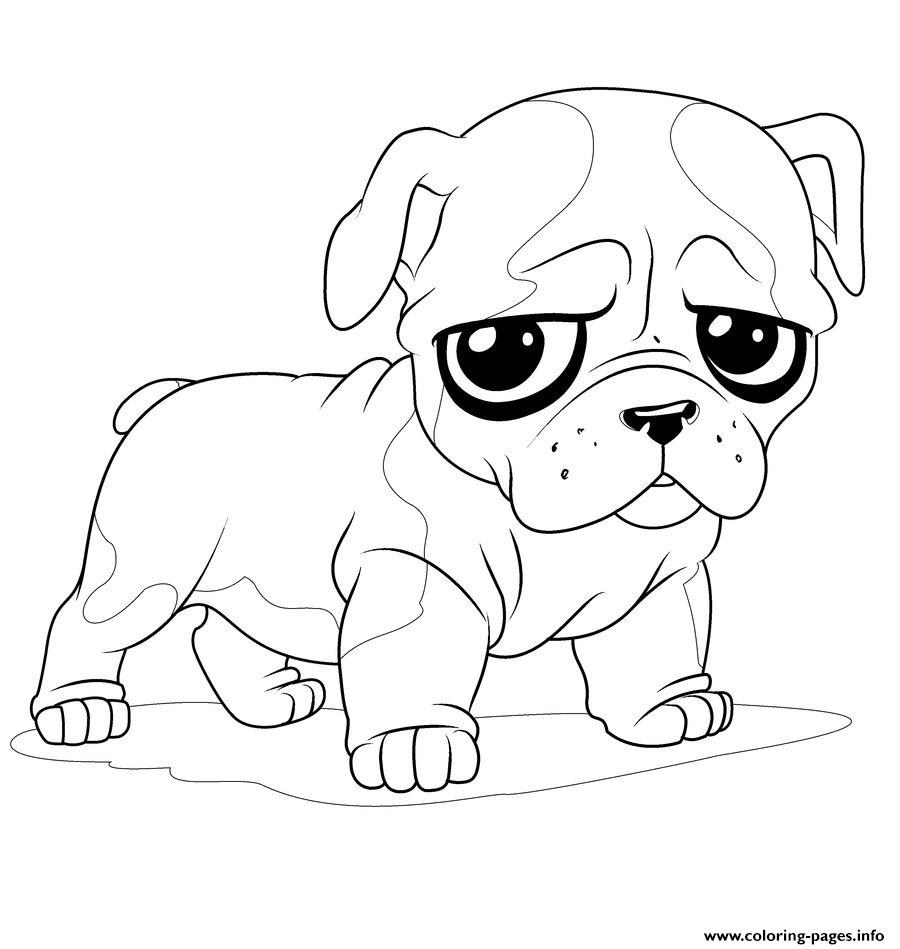 printable cute puppy coloring pages animals coloring pages cute puppy playing kids puppy cute printable coloring pages