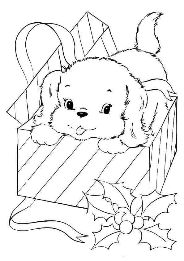 printable cute puppy coloring pages printable cute puppy coloring pages coloring cute puppy pages printable