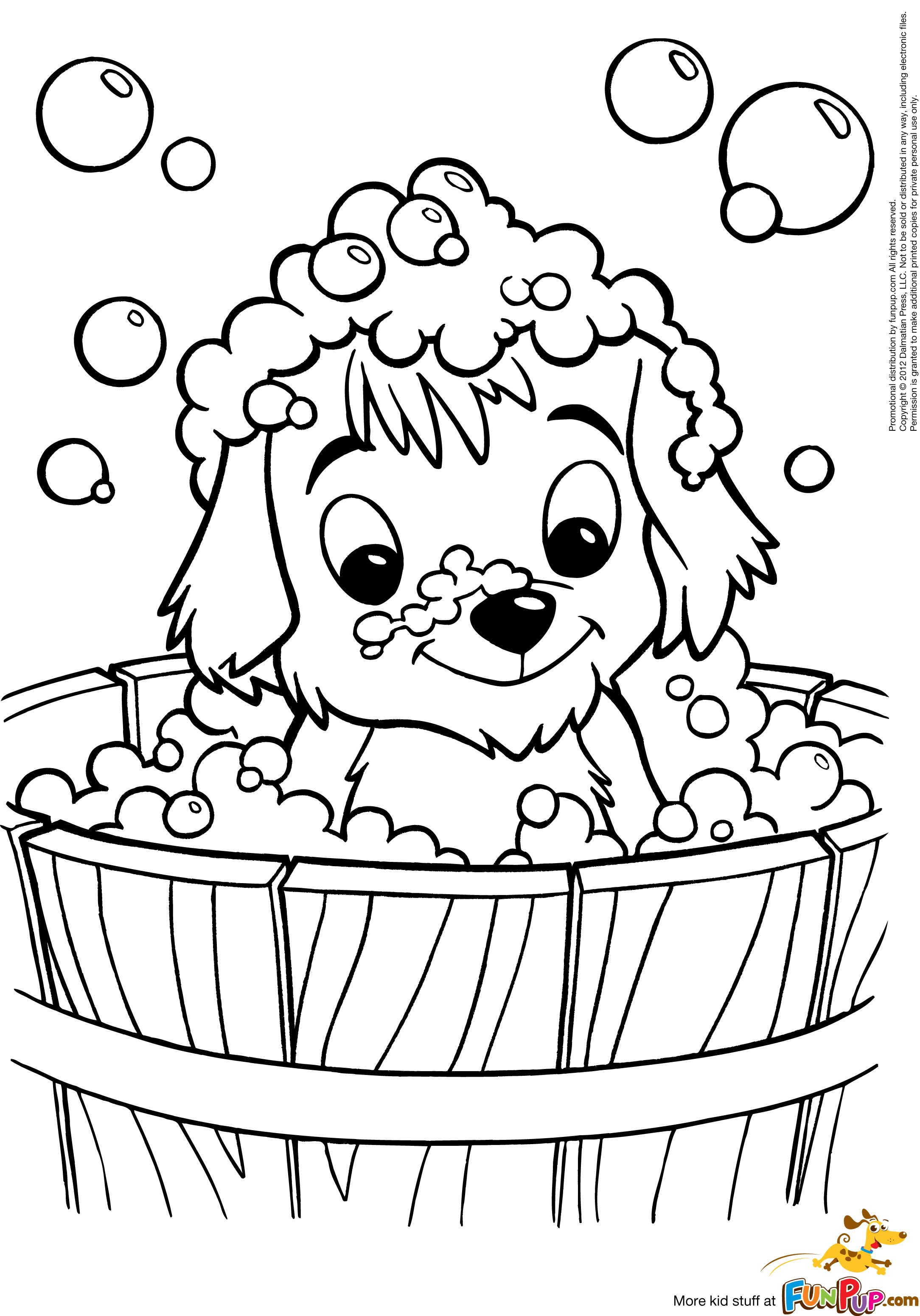printable cute puppy coloring pages sad puppy coloring pages at getcoloringscom free printable pages puppy coloring cute