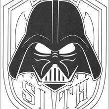 printable darth vader mask the best free mask silhouette images download from 258 printable vader darth mask