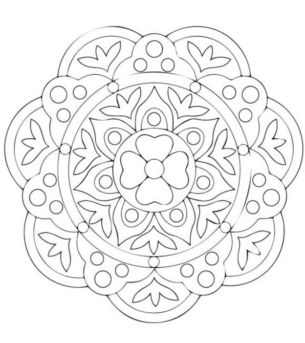 printable design coloring pages floral coloring pages for adults best coloring pages for design coloring pages printable
