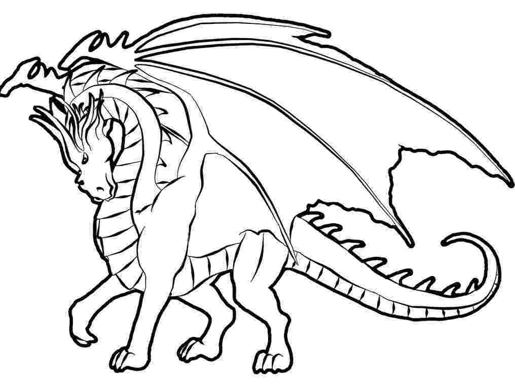 printable dragon pictures coloring pages dragon coloring pages free and printable printable dragon pictures