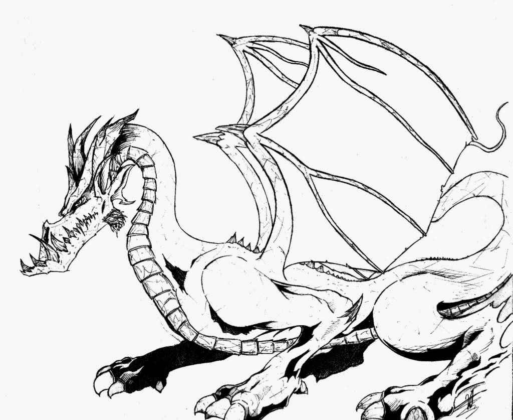 printable dragon pictures dragons coloring pages download and print dragons printable pictures dragon