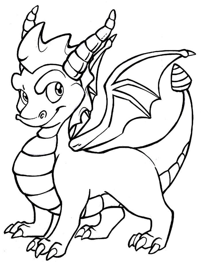 printable dragon pictures free printable chinese dragon coloring pages for kids printable dragon pictures