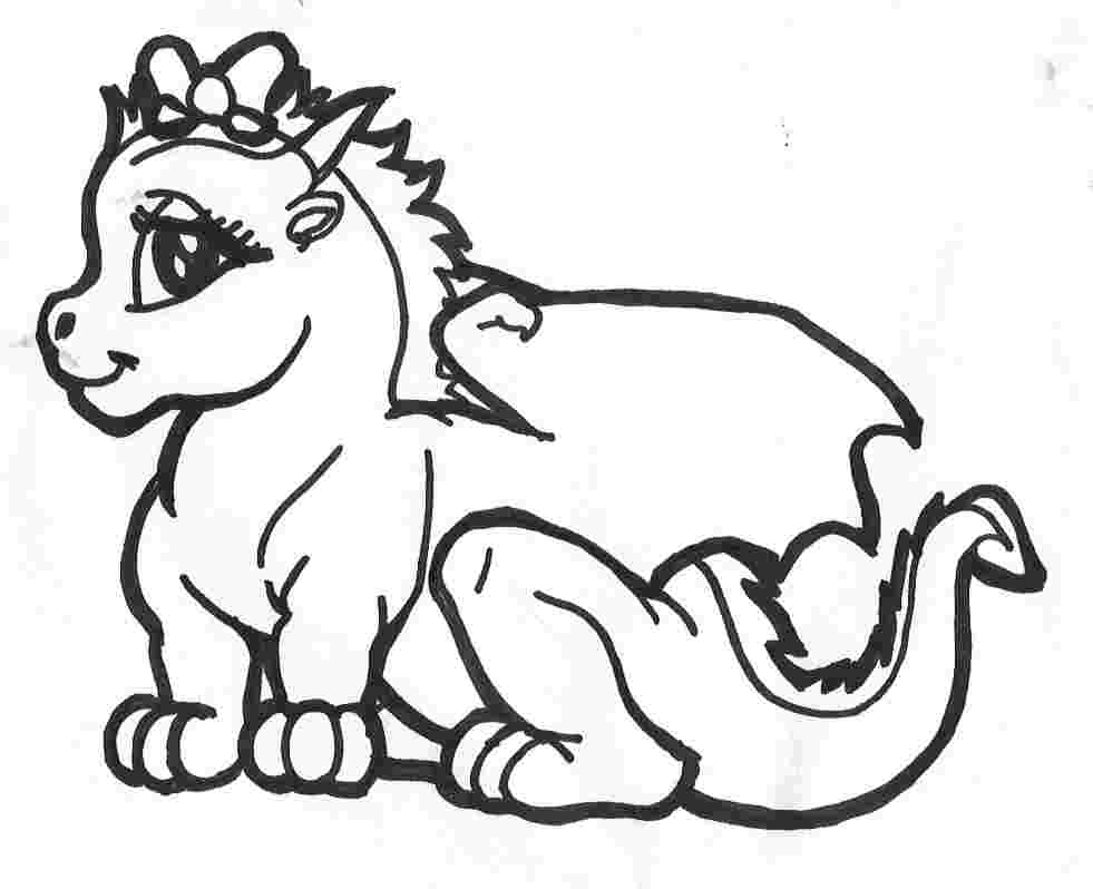 printable dragon pictures printable dragon coloring pages for kids cool2bkids dragon pictures printable