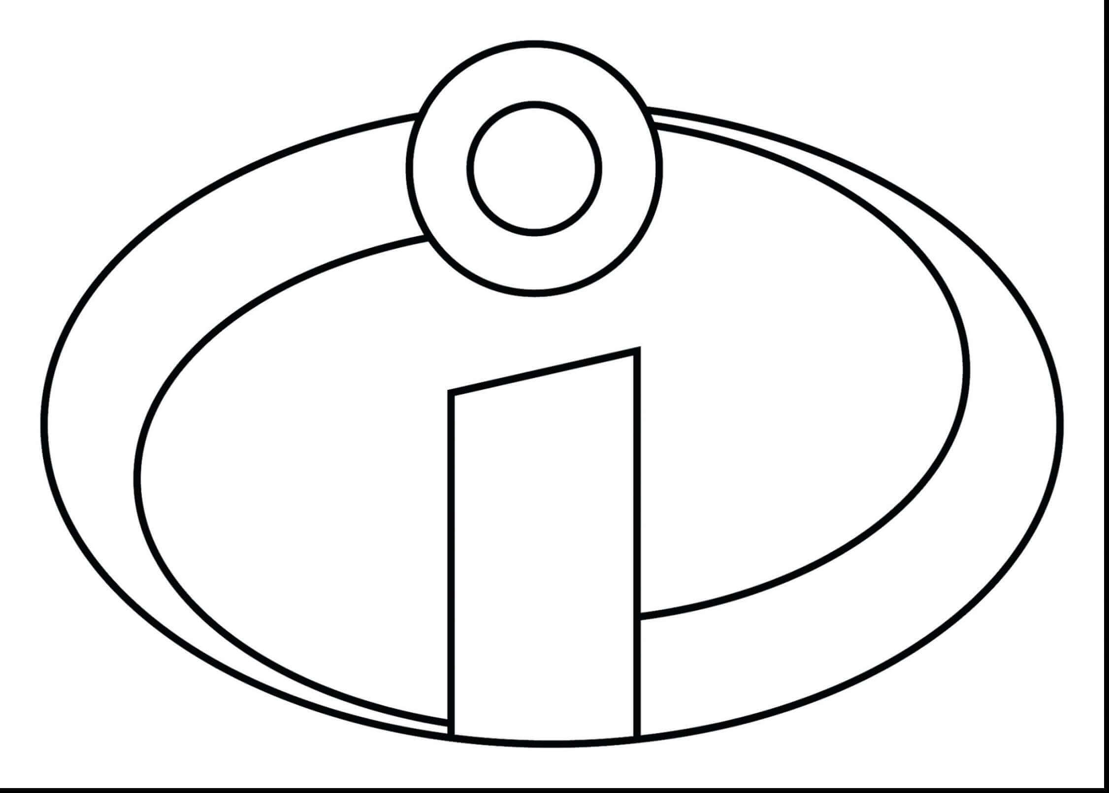 printable incredibles 2 coloring pages dash incredibles coloring page luxury the incredibles printable pages incredibles 2 coloring