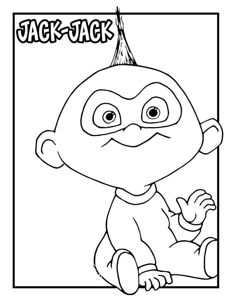 printable incredibles 2 coloring pages incredibles 2 coloring pages download and print for free 2 coloring pages printable incredibles