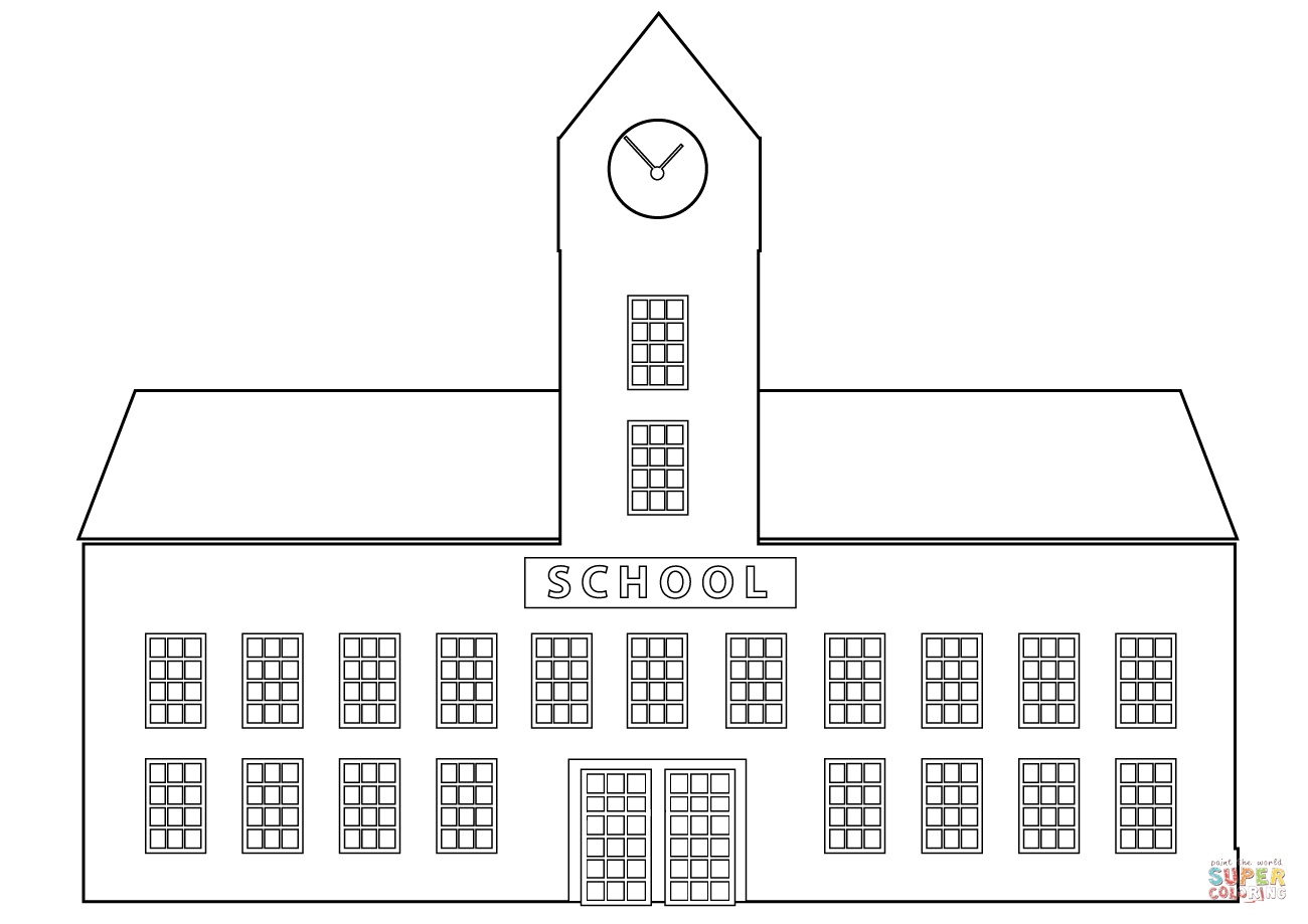 printable pictures of buildings buildings printable instant download adult colouring page of pictures printable buildings