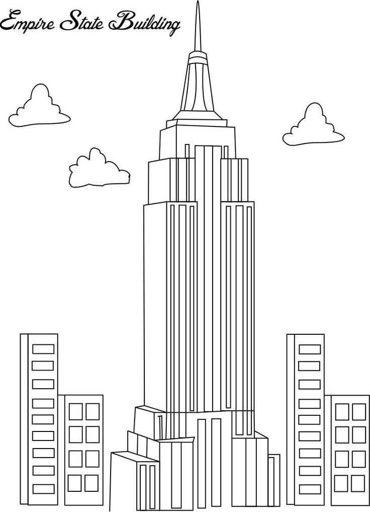 printable pictures of buildings city coloring pages best coloring pages for kids buildings of printable pictures