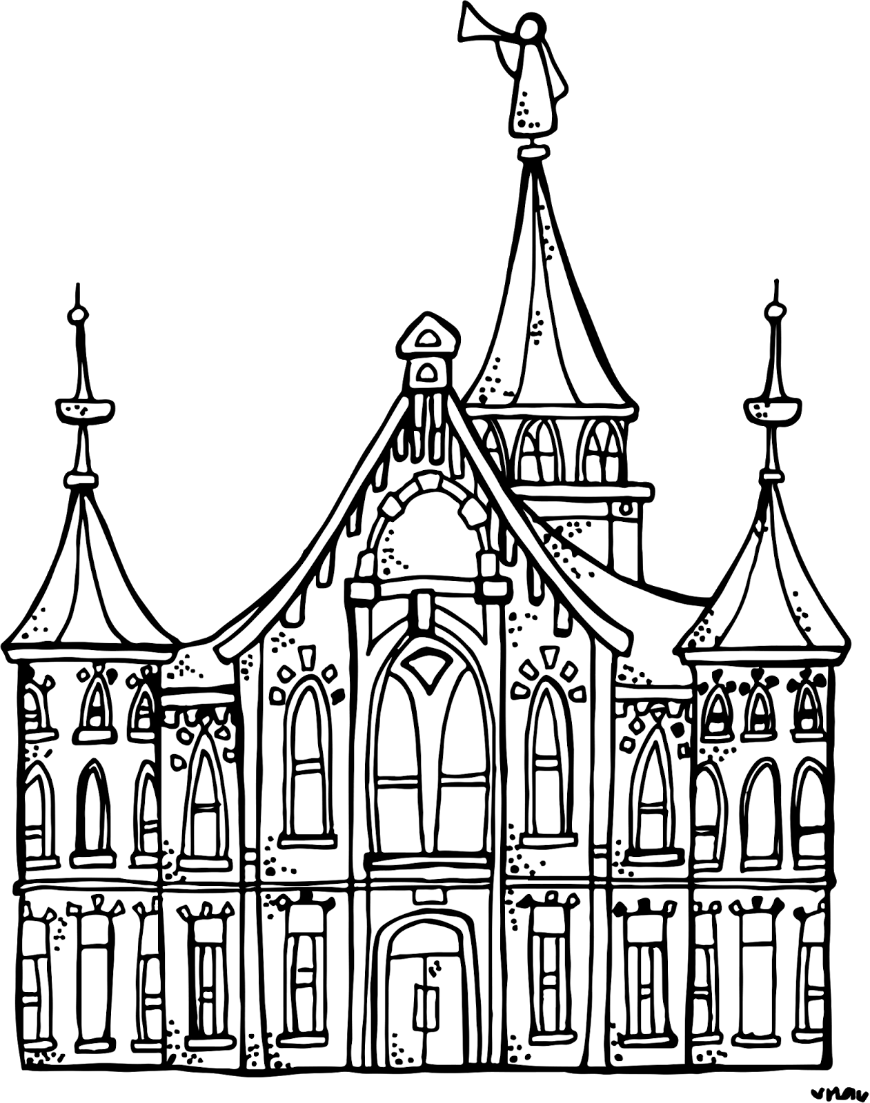 printable pictures of buildings city coloring pages best coloring pages for kids printable of pictures buildings