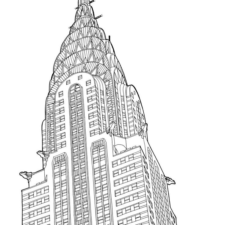 printable pictures of buildings usa printables usa capitol building coloring page buildings pictures of printable