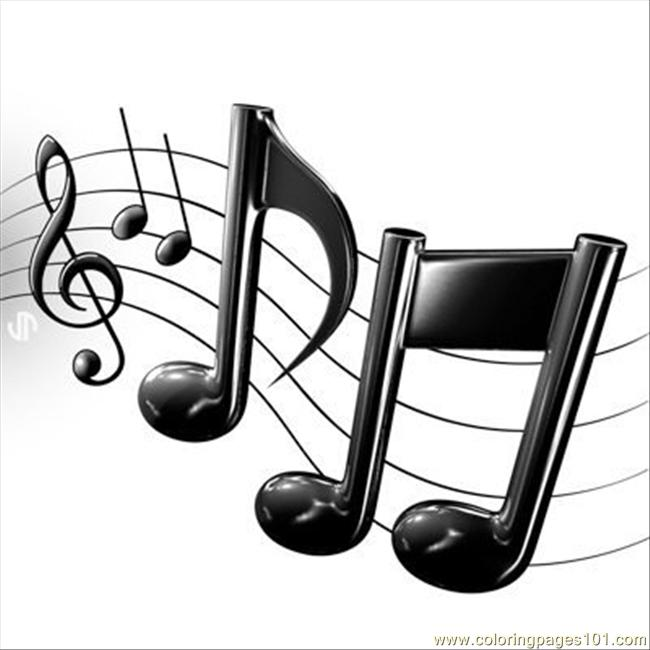 printable pictures of musical instruments instrument coloring pages to download and print for free instruments musical pictures of printable