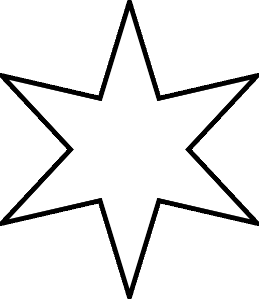 printable pictures of stars coloring lab stars pictures of printable