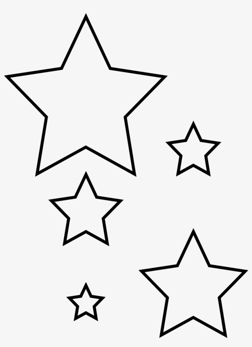 printable pictures of stars free printable star coloring pages pictures printable stars of