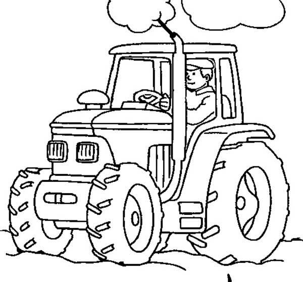 printable pictures of tractors 73 best images about tractors on pinterest john deere printable of pictures tractors