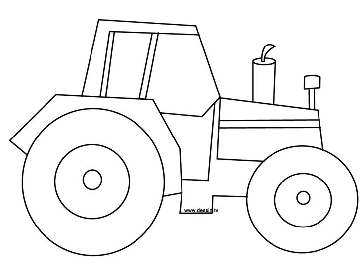 printable pictures of tractors tractor plows coloring page download print online of tractors pictures printable