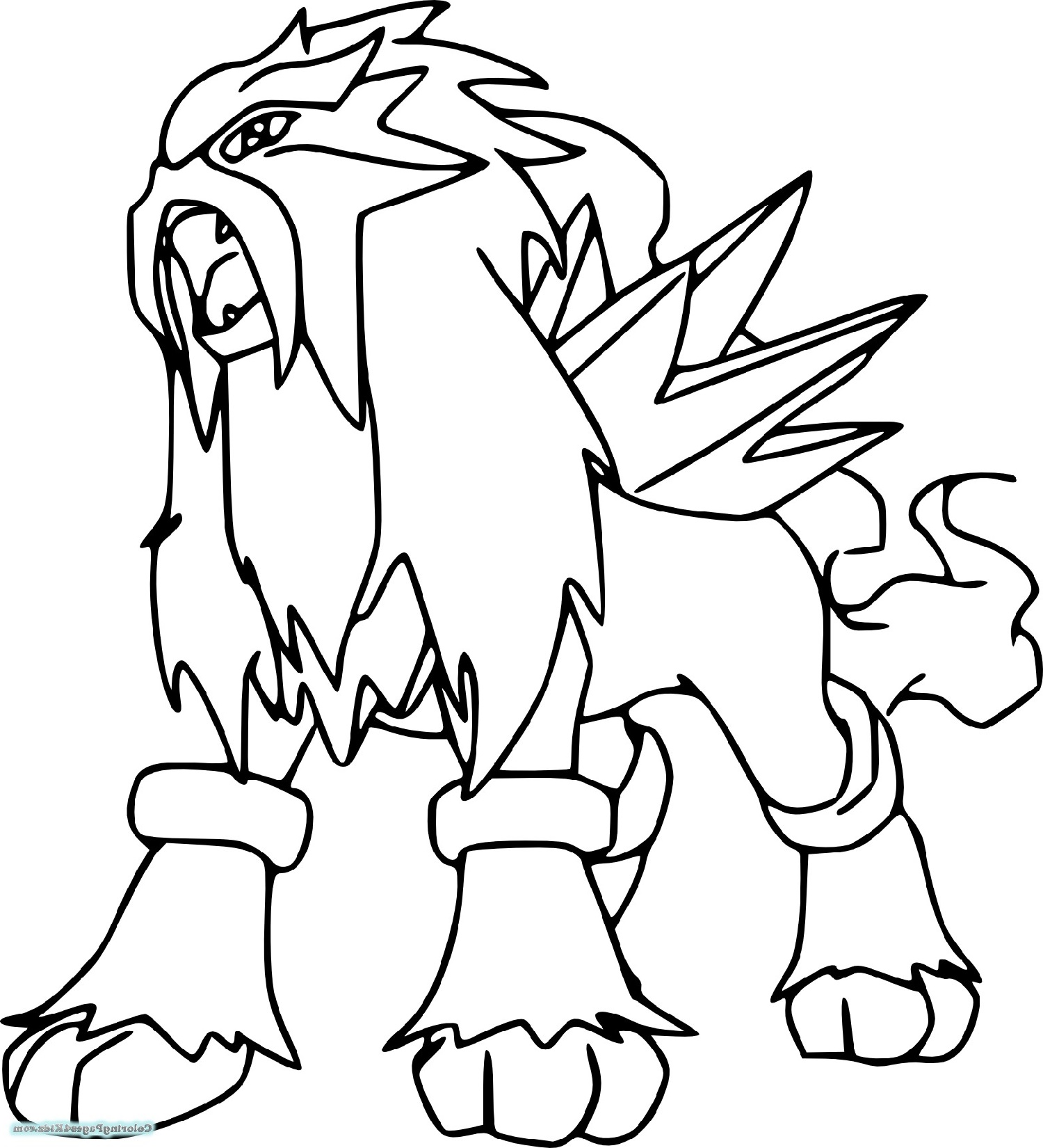 printable pokemon coloring pages 40 unique pokémon coloring pages to print printable pokemon coloring pages