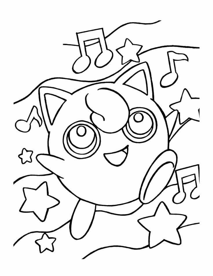 printable pokemon coloring pages all pokemon coloring pages free printable all pokemon pokemon printable coloring pages