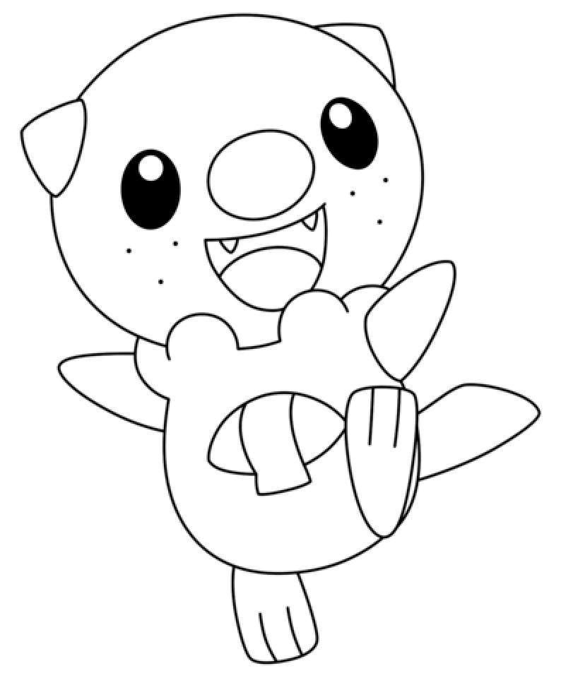 printable pokemon coloring pages coloring pages pokemon coloring pages free and printable pages coloring printable pokemon