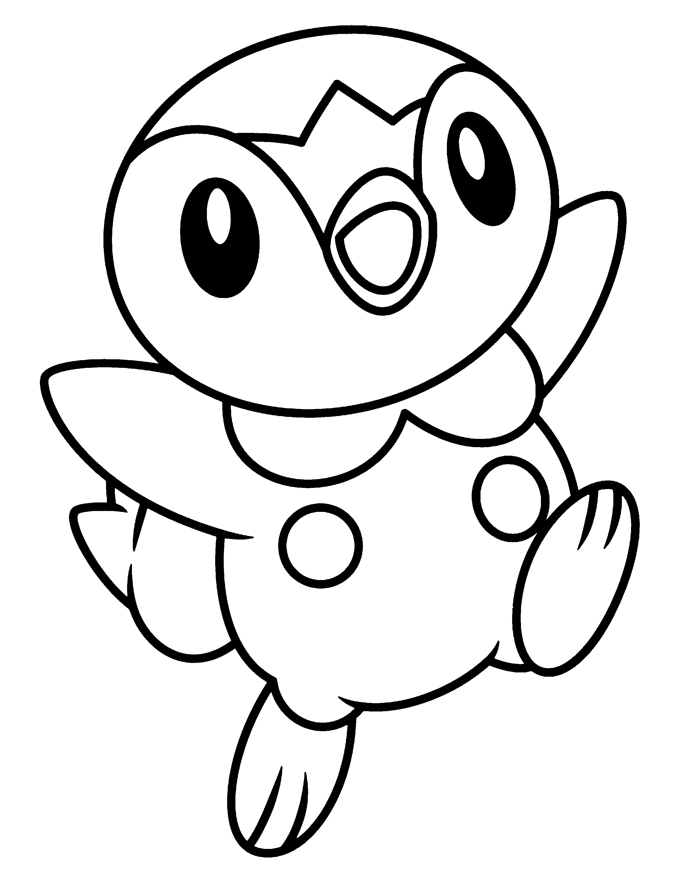 printable pokemon coloring pages free printable colouring pages of pokemon coloring pages printable coloring pages pokemon