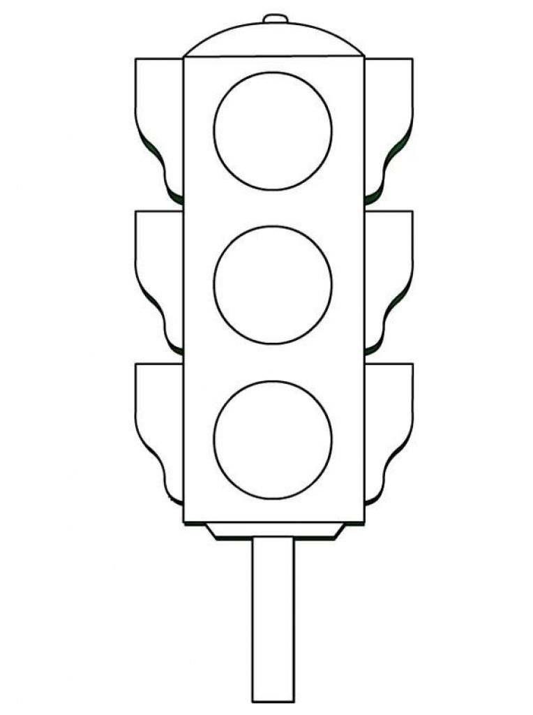 printable traffic signs coloring pages traffic sign coloring pages free coloring library pages printable traffic coloring signs