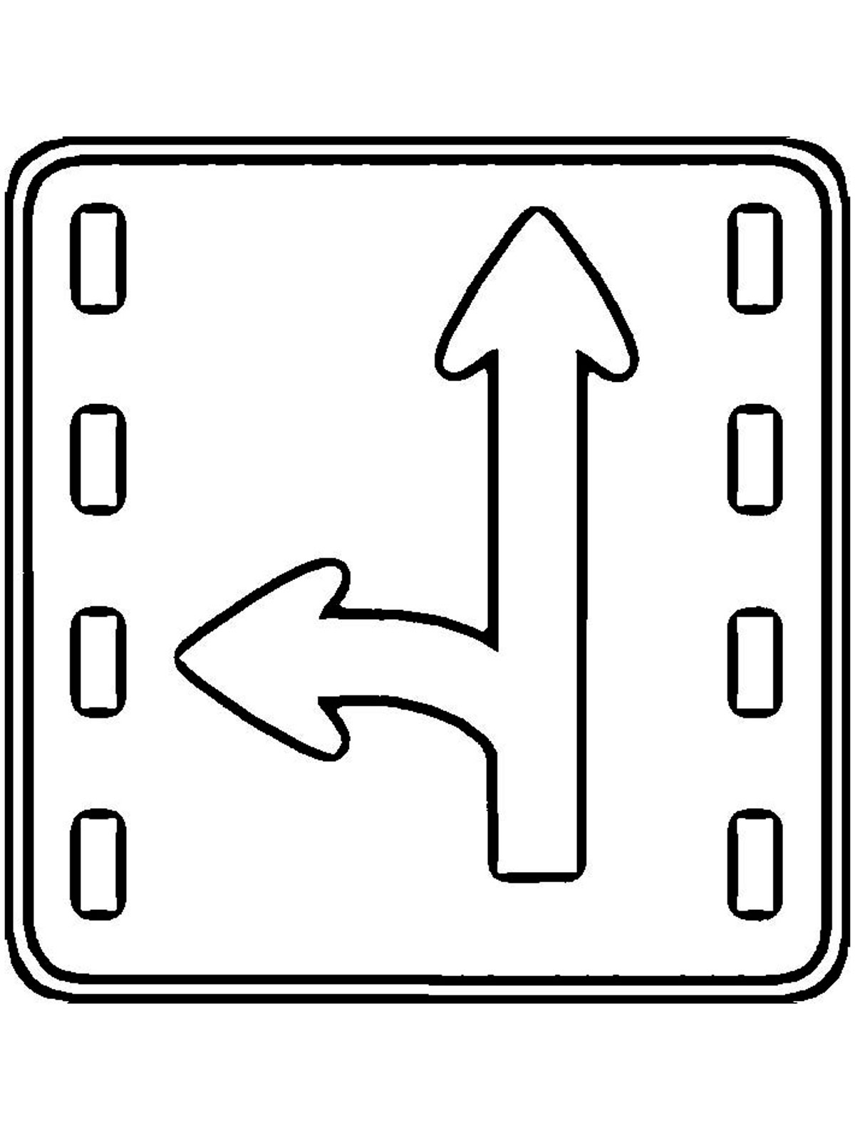 printable traffic signs coloring pages traffic signs coloring pages coloring pages coloring printable signs coloring traffic pages