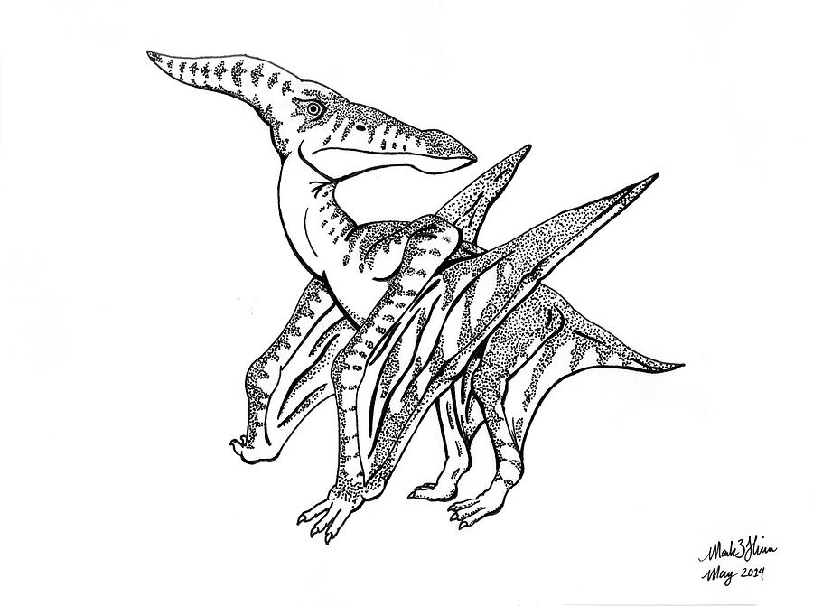 pterodactyl pictures early images of dinosaurs and prehistoric animals for pterodactyl pictures