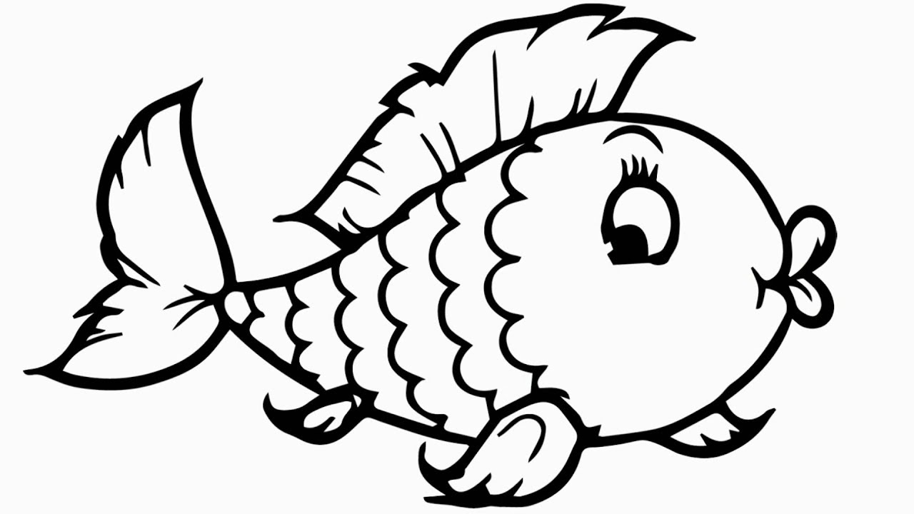 rainbow fish coloring get this printable rainbow fish coloring sheets for kids coloring fish rainbow