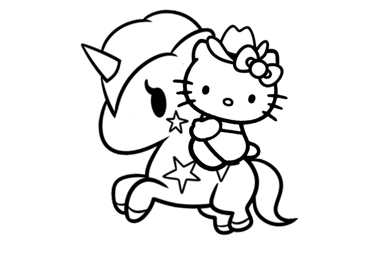 rainbow hello kitty coloring pages 27 hello kitty coloring pages printable pdf print color rainbow pages coloring hello kitty