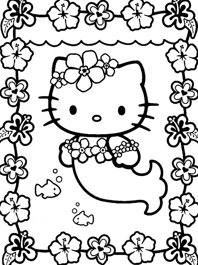 rainbow hello kitty coloring pages hello kitty ballerina coloring page free coloring library pages kitty coloring hello rainbow