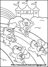 rainbow hello kitty coloring pages hello kitty coloring pages coloring for girls hello coloring pages rainbow kitty