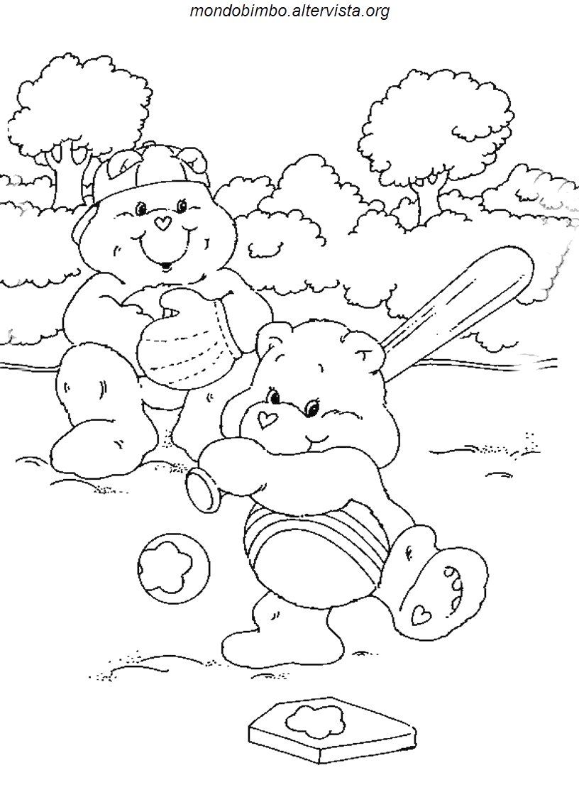rainbow hello kitty coloring pages hello kitty with heart balloons coloring page free rainbow pages hello coloring kitty