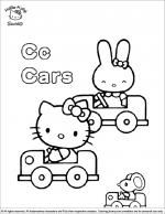 rainbow hello kitty coloring pages kids coloring rainbow dash pages unicorn coloring pages pages hello kitty rainbow coloring