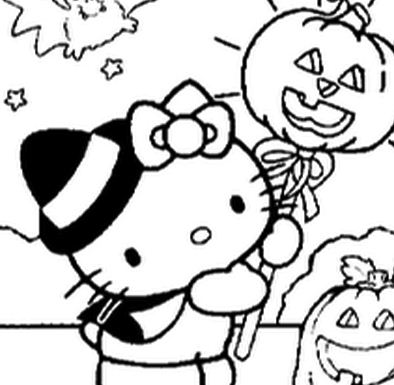 rainbow hello kitty coloring pages pinterest the worlds catalog of ideas rainbow pages hello coloring kitty
