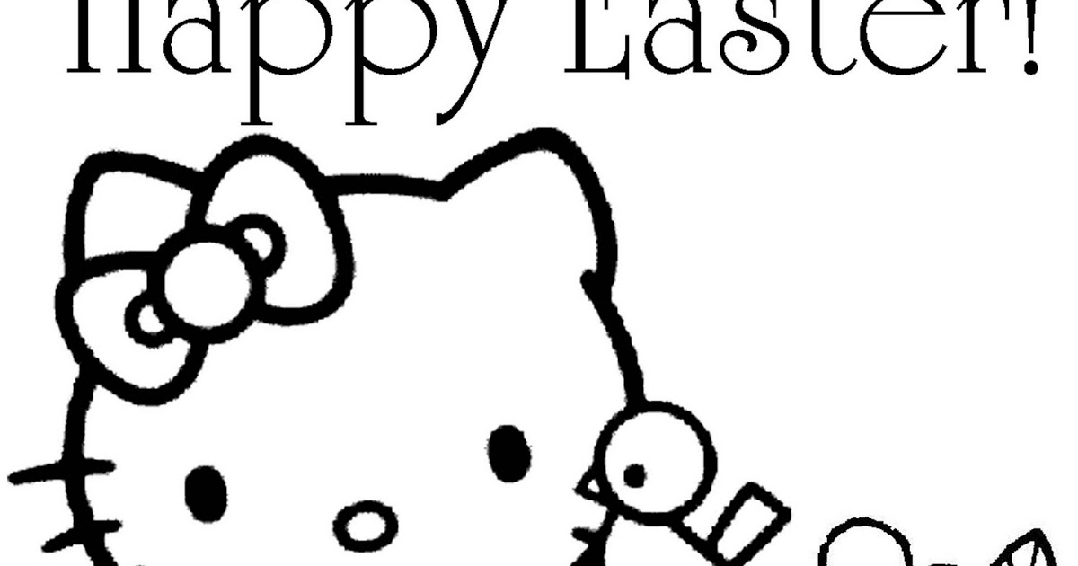 rainbow hello kitty coloring pages rainbow shamrock and sun coloring page spring coloring hello pages coloring rainbow kitty