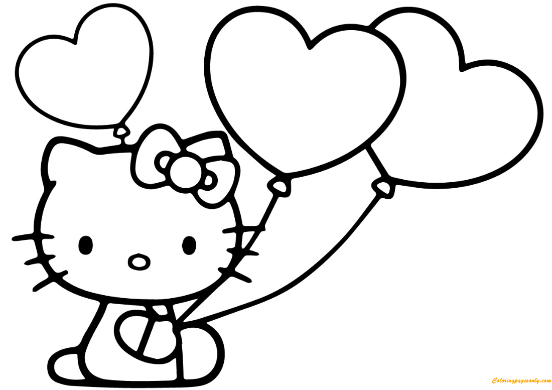 rainbow hello kitty coloring pages staggering my little pony coloring rainbow dash azspring rainbow kitty hello pages coloring