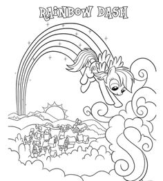 rainbow mermaid coloring pages enchanted designs fairy mermaid blog june 2015 rainbow mermaid coloring pages