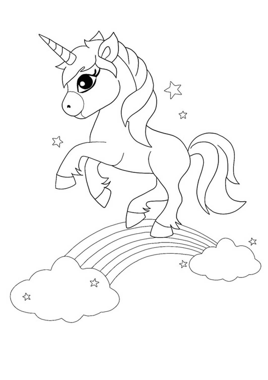rainbow mermaid coloring pages rainbow dash colouring sheet colouring mermaid rainbow coloring mermaid pages
