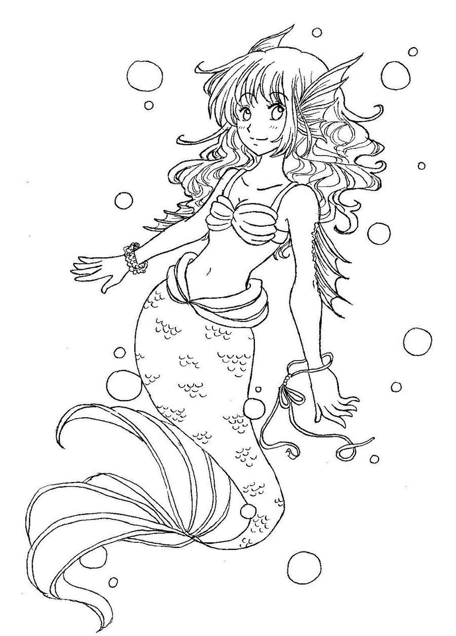 rainbow mermaid coloring pages the little mermaid coloring pages lovely coloring coloring rainbow pages mermaid coloring