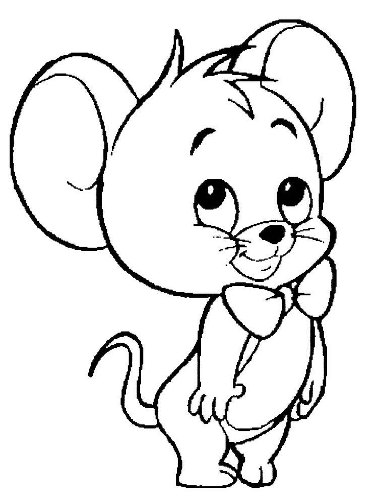 rat pictures to color rat coloring pages coloring home to pictures color rat